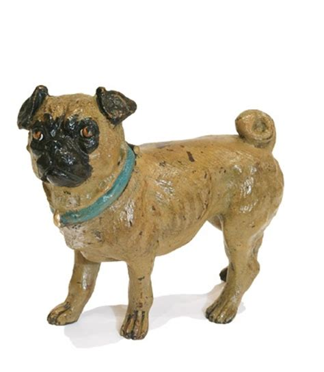 pug desk accessories 99 best images about pugs and yet more pugs on brooch