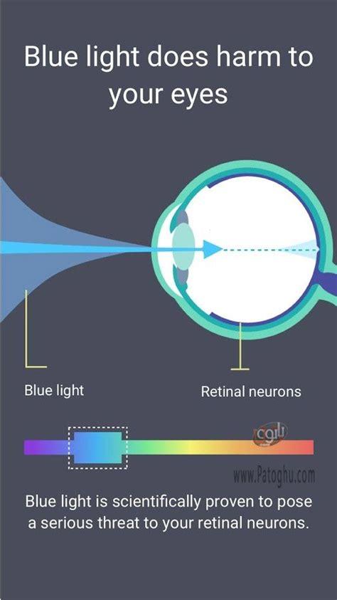 crizal blue light filter دانلود نرم افزار blue light filter night mode v1 2 9n