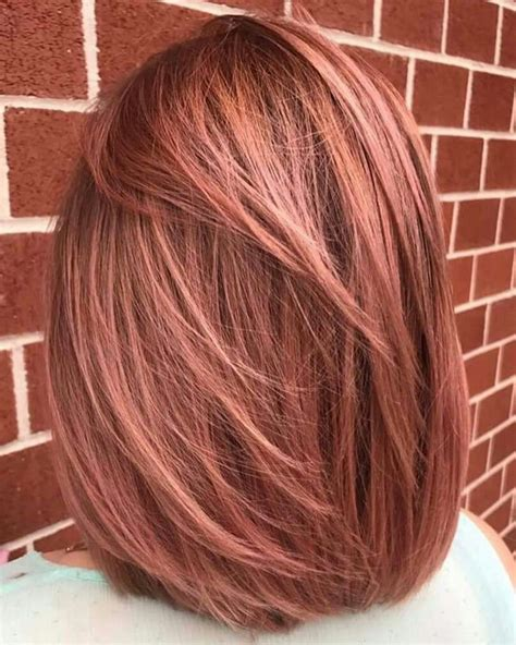 111 best images about hair hair hair on pinterest faux rose gold hair ideas 111 tuku oke