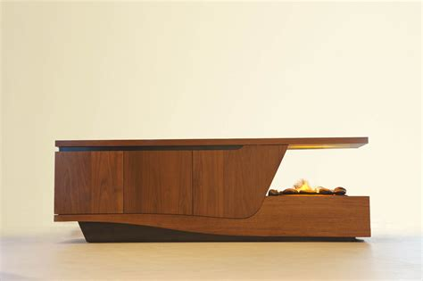 design brief for a storage unit fireplace storage units by davide tonizzo home inspiration