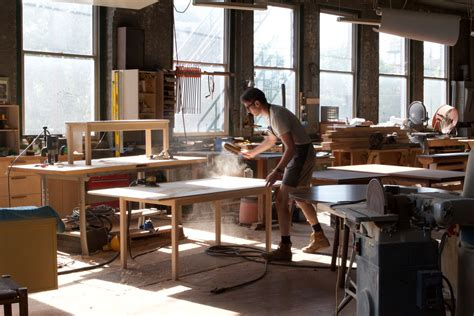 Upholstery Industry by 7 Furniture Makers On The Business Challenges Of Their