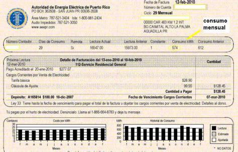 ley del programa de preretiro voluntario ley 211 2015 retiro voluntario 2016 en puerto rico calculo de puerto