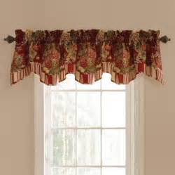 Window Valances For Living Rooms by Living Room Valances Home Design Ideas