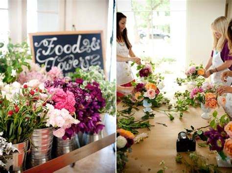 Wedding Bouquet Classes by Cube Decorating For A Decorating Ideas