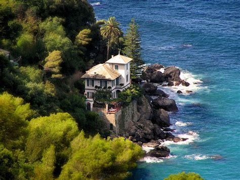 casa mare casa al mare in sicilia le pi 249 richieste sicilia today