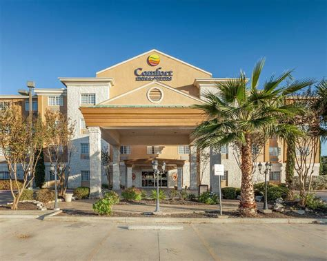 comfort inn suites texas hill country comfort inn suites texas hill country in boerne tx