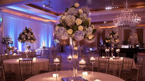 wedding packages in atlanta atlanta wedding venues the st regis atlanta