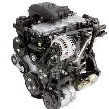 Used Chevrolet Engines Used Chevy 2 2 Liter Engine Now Shipped For No Cost At