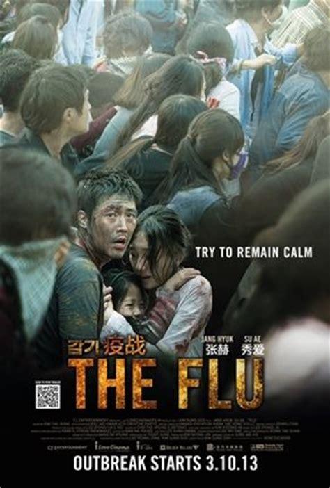 film korea flu the flu movie korean drama pinterest
