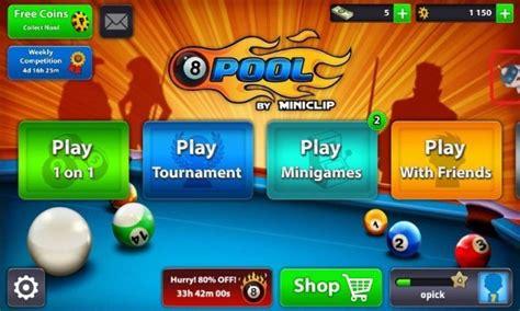 x mod game ios 8 cara mudah menggunakan xmodgames untuk 8 ball pool di