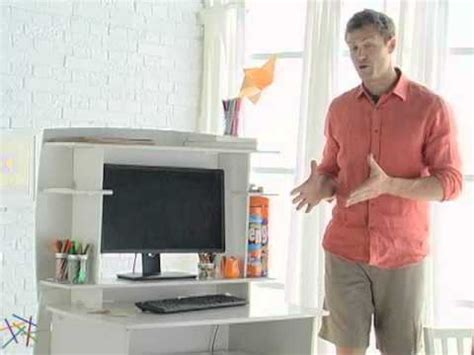 legare 36 in white writing desk with hutch legare 36 inch white writing desk with hutch product