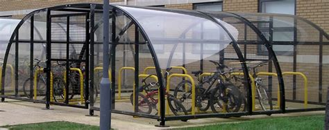 file bike shed 15d06 cropped jpg wikimedia commons