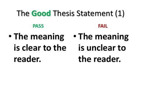 what is the meaning of dissertation what thesis statement illustrationessays web fc2