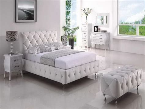 White Furniture Bedroom Ideas Amazing White Bedroom Furniture Decorating Ideas Bedroom