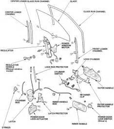 1996 honda civic power window wiring diagram get free image about wiring diagram