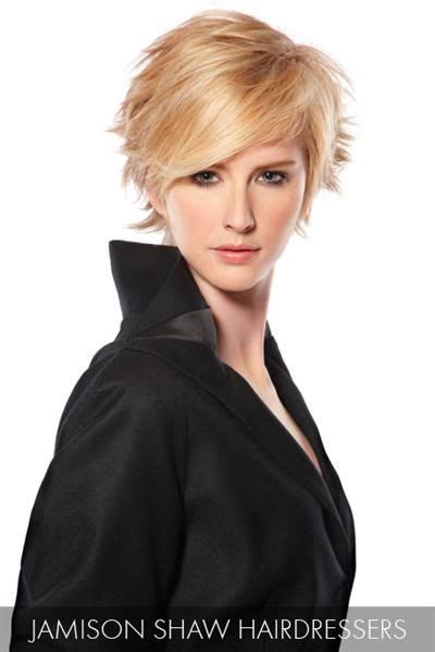 jamison shaw haircuts for layered bobs 200 best images about hairstyles on pinterest pixie