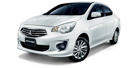 mitsubishi singapore attrage car models mitsubishi motors singapore