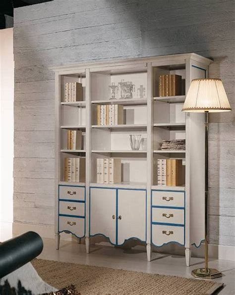 mobili librerie roma mobili e mobilifici a torino arte povera libreria z280g