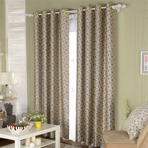 Shop Popular Home Goods Curtains From China Aliexpress