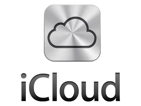 apple cloud google images