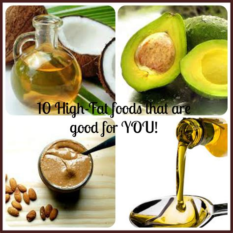 healthy fats in food 10 high foods that are for you no diets allowed