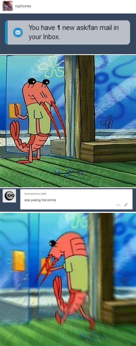 Spongebob Licking Meme - spongebob memes 28 images spongebob meme on tumblr