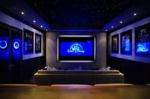 Home Theater Design Group by Michael Molthan Luxury Homes Interior Design Group
