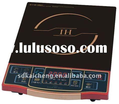 induction cooker lulu induction cooker lulu 28 images buy usha cook top gs2 001 2 burner in kerala kochi india