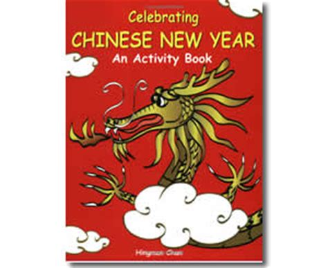 celebrating new year kindergarten new year crafts book review celebrating