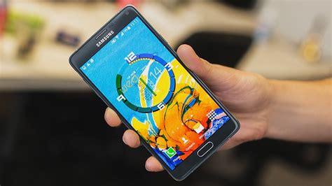 best widgets best android widgets 5 to improve your home screen