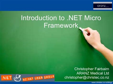 beginning micro bit a practical introduction to micro bit development books introduction to net micro framework development