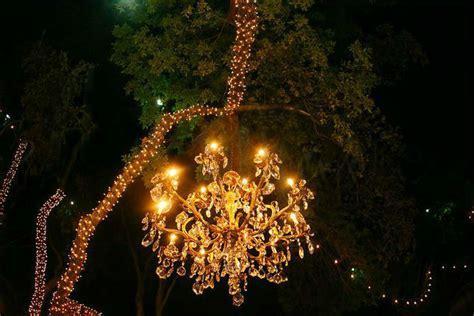 plano outdoor lighting dallas landscape lighting