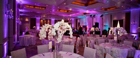 affordable light companies houston uptown sound dallas wedding dj uplighting dallas