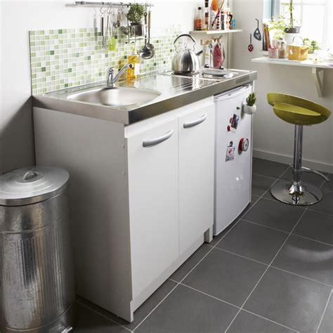 leroymerlin fr cuisine cuisine 20 mod 232 les de kitchenettes id 233 ales pour