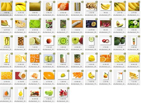 list of fruits list of fruits with pictures www imgkid the image