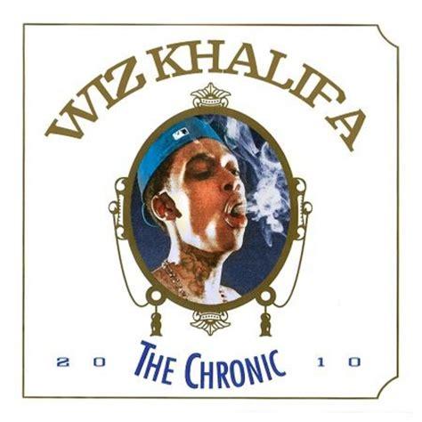 chronic album download wiz khalifa the chronic 2010 mixtape stream download
