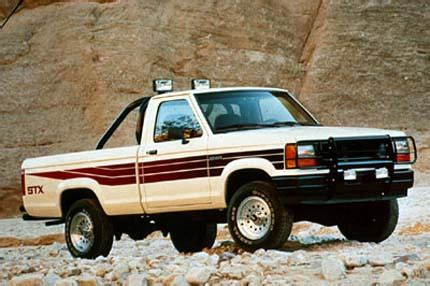 imcdb org 1990 ford ranger stx in quot witchcraft iv the