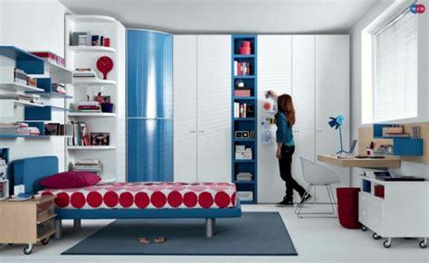 Gestaltung Jugendzimmer by Jugendzimmer Gestalten 100 Faszinierende Ideen