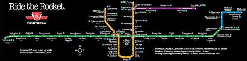 accordion city day part 4 the subway that could be the