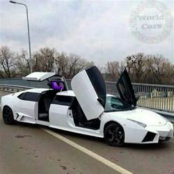 Lamborghini Limo Price 25 Best Ideas About Limo On Vans Nz Luxury