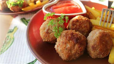 Masakan Sehat Untuk Diet 11 resep makanan sehat dan murah untuk diet resep