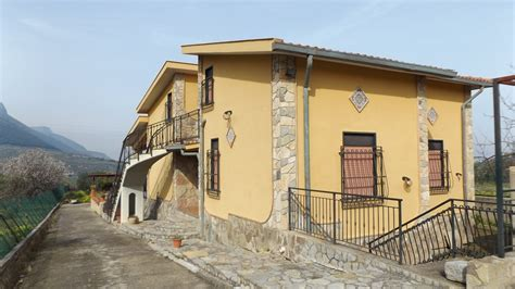 for sale 3 bed villa house in sicily sicily italy real