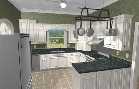 g shaped kitchen layout ideas the 25 best g shaped kitchen ideas on g