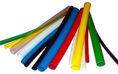colored heat shrink tubing m23053 5 class 1 2 2 1 polyolefin heat shrink tubing