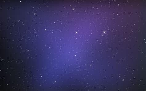 starry sky starry sky wallpaper hd desktop wallpapers 4k hd