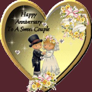 7th Anniversary Wedding Dp by 51 Happy Marriage Anniversary Whatsapp Images Wishes