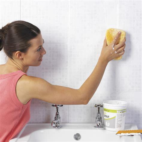 como limpiar los azulejos imujer