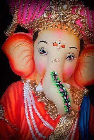 wallpaper cute ganesha hd wallpapers gallery of god