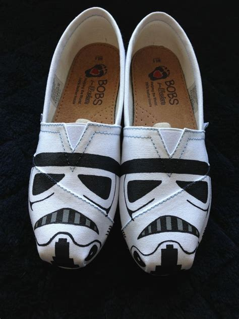 Toms Shoes Meme - 25 best storm troopers ideas on pinterest star troopers