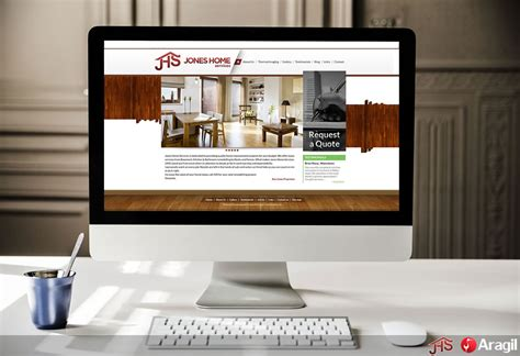 home decor websites canada home decor websites canada 28 images home decor